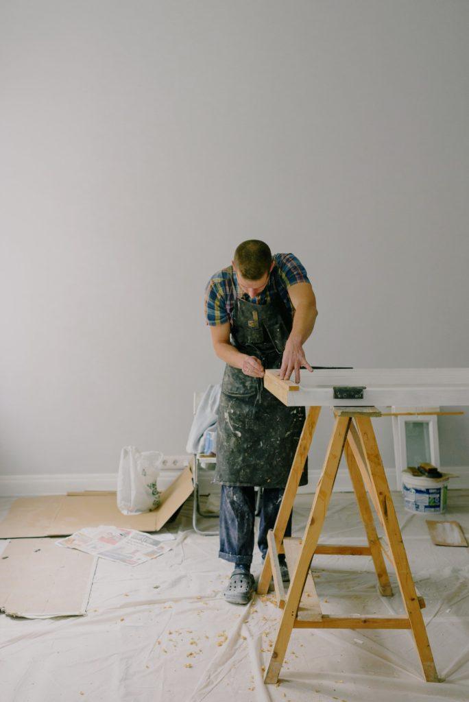 Repair What is the drywall repair cost in StPetersburg, Fl?
