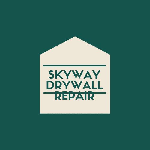 Skyway Drywall repair