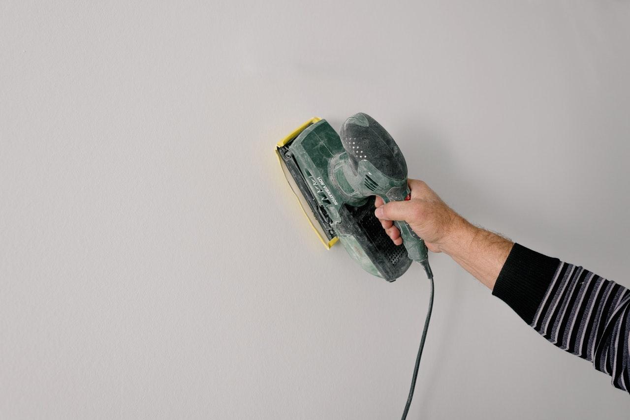 Ceiling Drywall Repair Services in St Petersburg FL