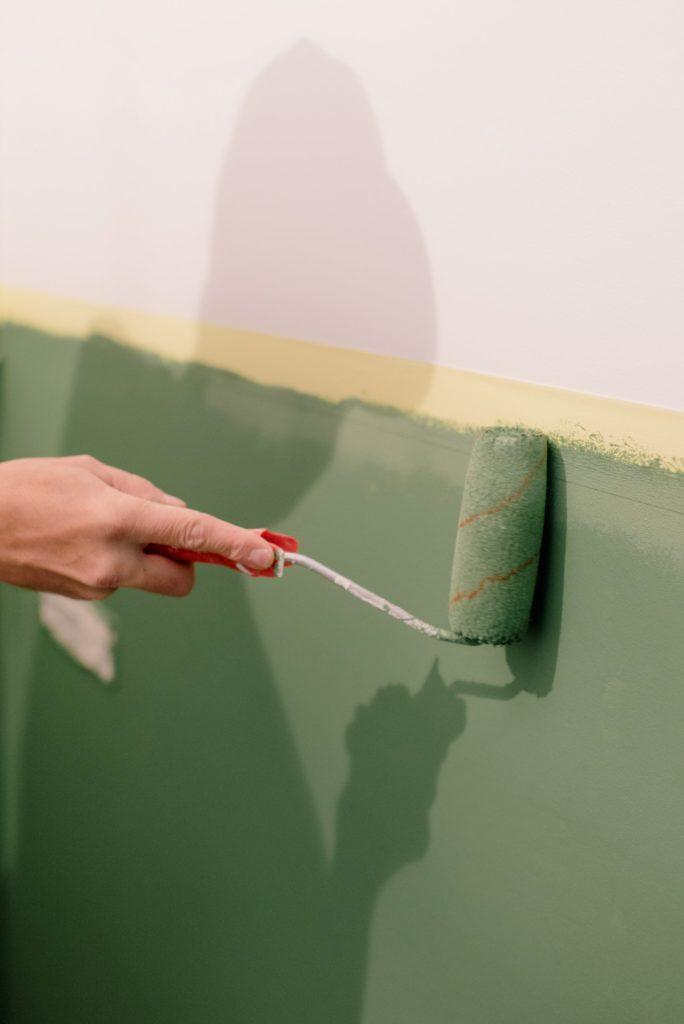 House Painting in St Petersburg FL